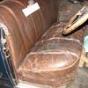 29-49X (PG's) - Original Upholstery