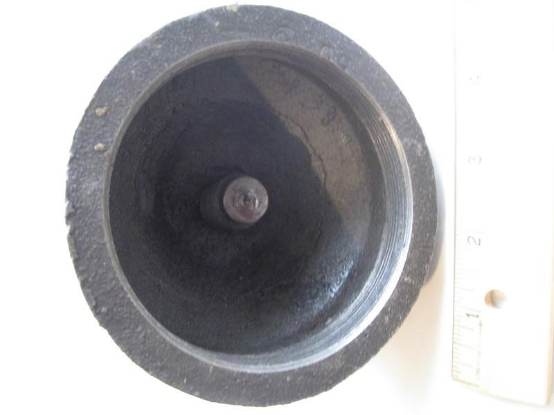 Wheel / Hub puller