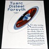 Tuarc Disc Wheel Ad - they made Disc wheels for Buick