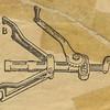 Basic Wood wheel (detaches at rim) removal tool