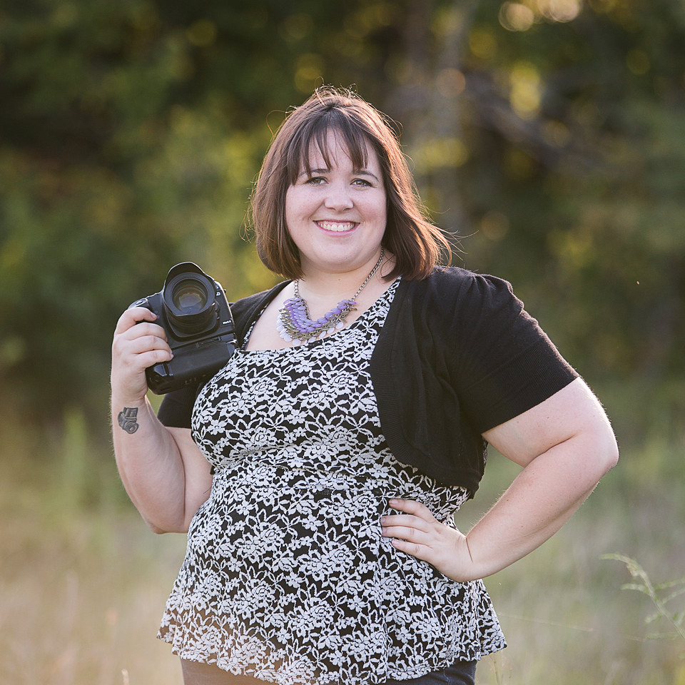 The WC Photography Experience - Whitney Cathleen Photography