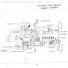 Shop Manual Wiring Diagram
