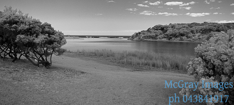 Aireys Inlet #4