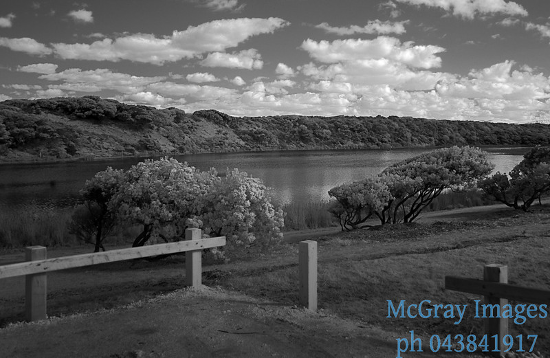 Aireys Inlet #2