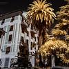 07/04/2014 – 12:53 Piazza Verdi, Chiavari. Riviera Ligure di Levante, Genoa Italy