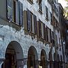 07/04/2014 – 10:55  (INFRARED) Via Rivarola, Chiavari. Riviera Ligure di Levante, Genoa Italy