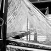 Fishing Nets 01- Infrared