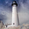 South Manitou Island Lighthouse #11