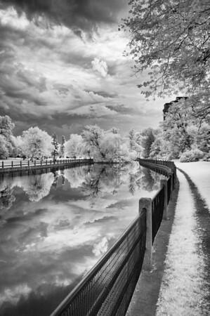 Paterson Creek