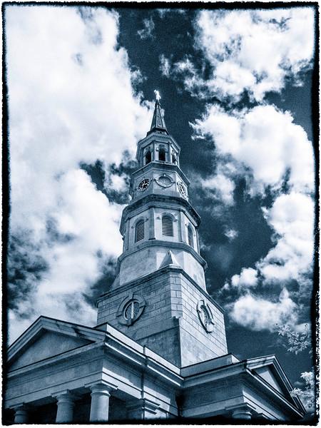 Chaeleston_05_2015-6