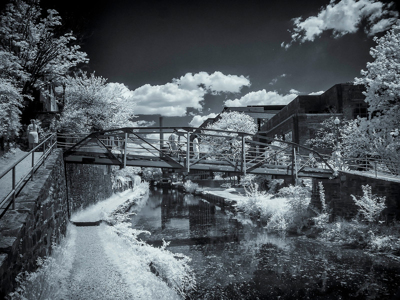 Georgetown_05_2015-5