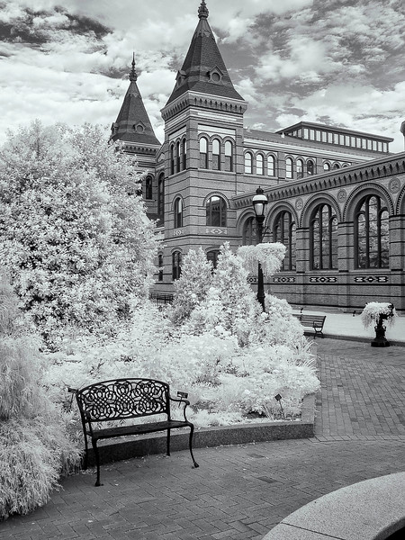 Smithsonian_05_2015-10