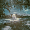 Boone Hall Plantation<br /> Charleston South Carolina