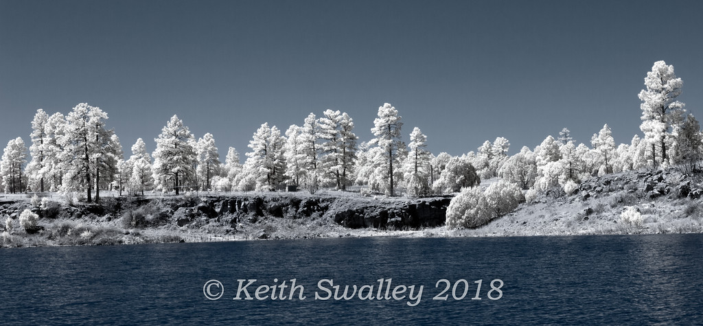 IMAGE: https://photos.smugmug.com/Infrared/Gallery/i-sDdLK59/1/XL/7DIR8393-Edit-XL.jpg