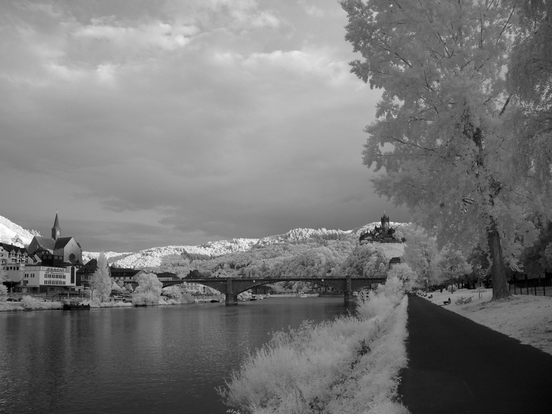 IR-OGer Mosel Valley 14 copy