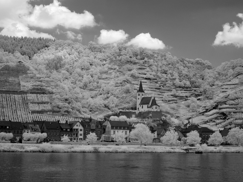 IR-OGer Mosel Valley 42 copy