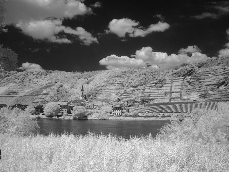 IR-OGer Mosel Valley 48 copy
