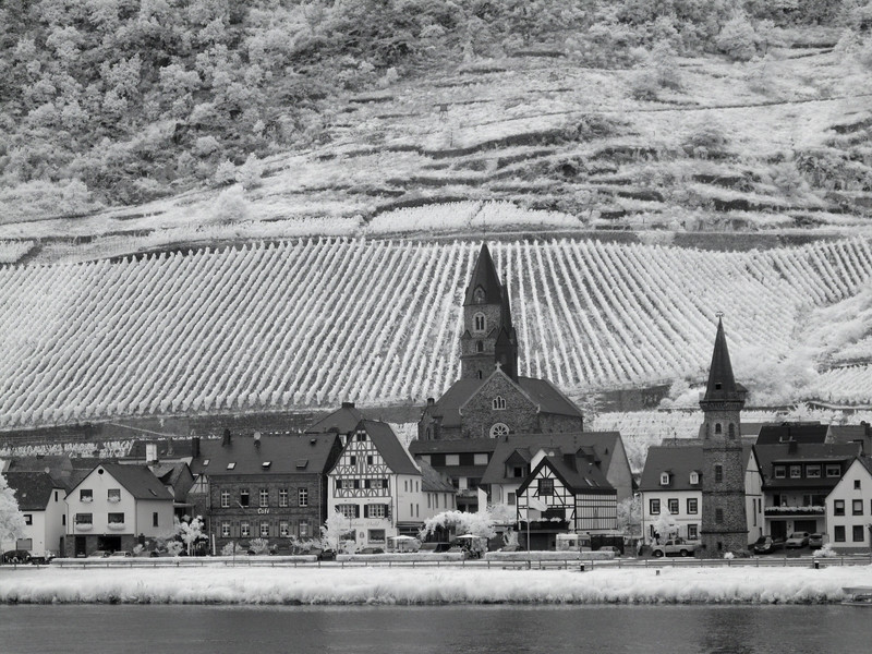 IR-OGer Mosel Valley 43 copy