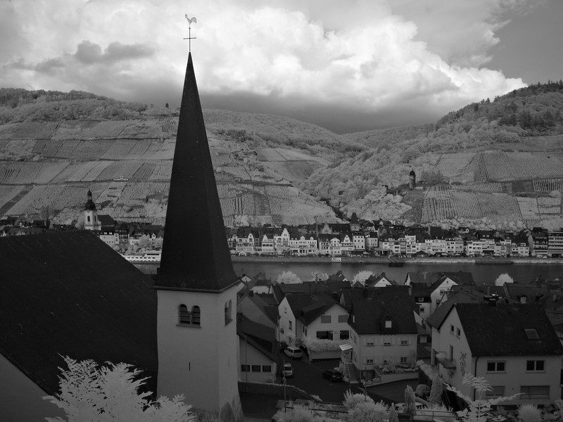 IR-OGer Mosel Valley 4 copy