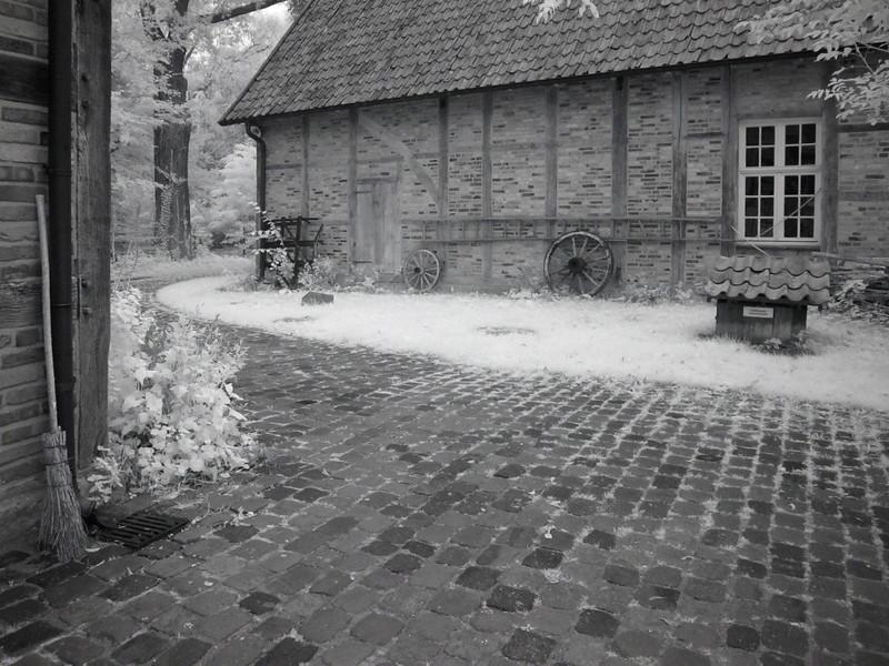 IR-ODe Munster Muhlenhof 33 copy