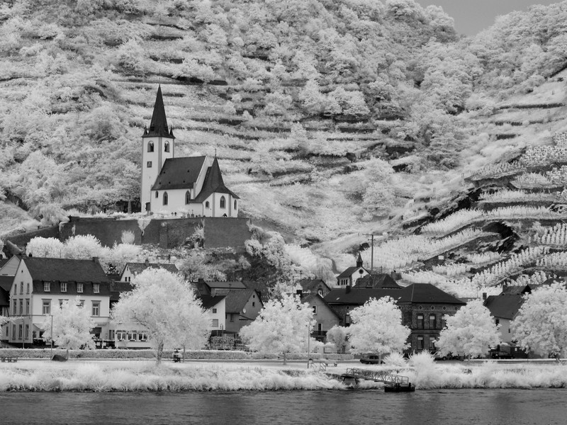 IR-OGer Mosel Valley 39 copy