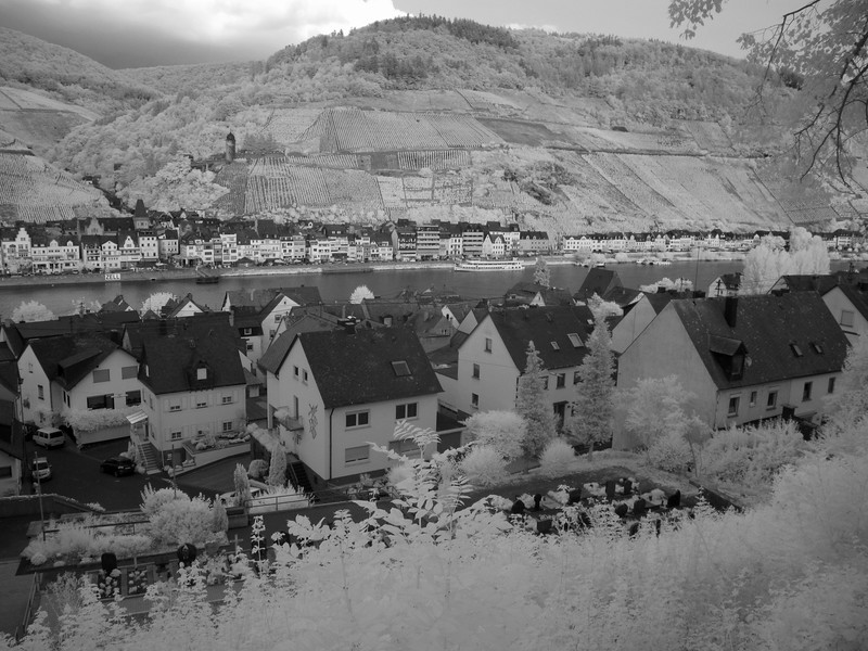 IR-OGer Mosel Valley 10 copy