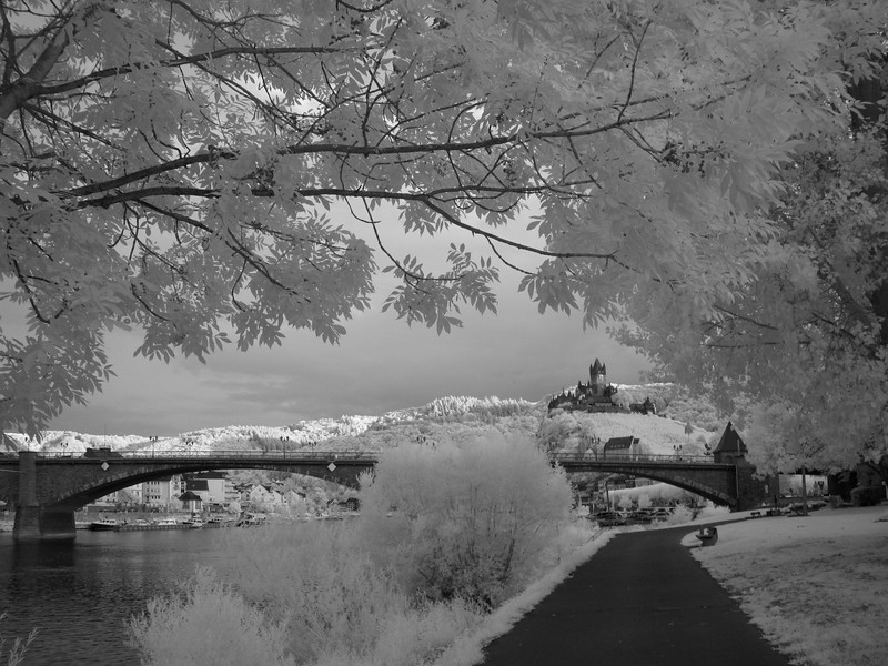 IR-OGer Mosel Valley 25 copy