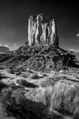 Monument Valley_9-28-19_DSC2355_720nm-BW SMUG
