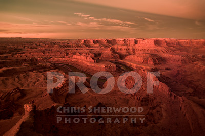 Dead Horse Point_9-26-19_DSC1852_470nm SMUG