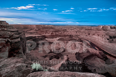 Dead Horse Point_9-26-19_DSC1868_720nm SMUG