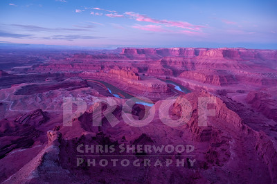 Dead Horse Point_9-26-19_DSC1863_IRC SMUG