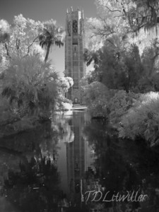 Bok Tower.