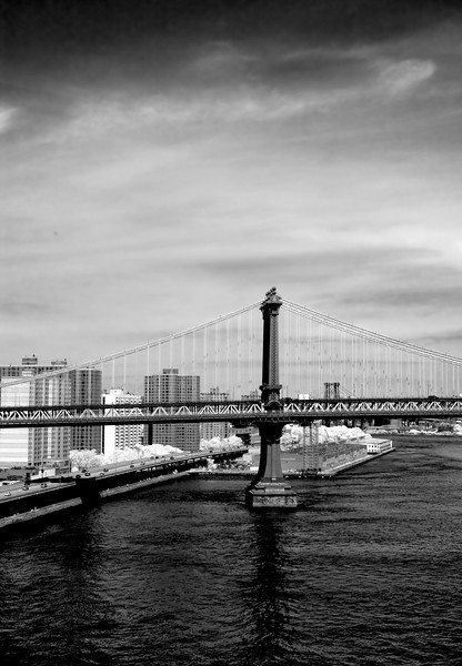 "<h4 style=""color:#CC9999;font-size:150%"" >Bridge Over Troubled Water<font style=""color:red"" > 