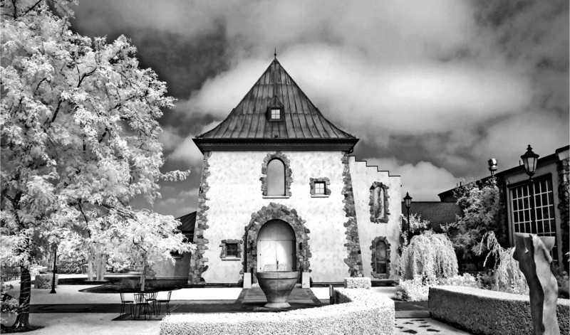 "<h4 style=""color:#CC9999;font-size:150%"" >Wintry Province<font style=""color:red"" > 