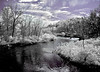 "<h4 style=""color:#CC9999;font-size:150%"" >Vermont Winter<font style=""color:red"" > 