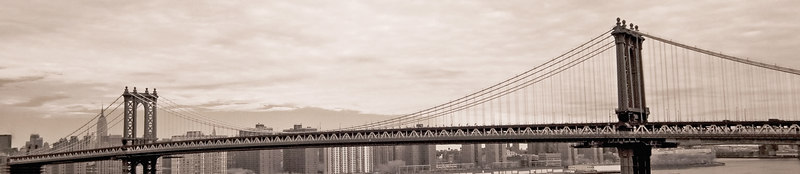 "<h4 style=""color:#CC9999;font-size:150%"" >Manhatten Bridge<font style=""color:red"" > 
