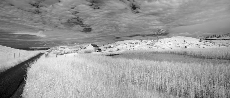 Isle of Lewis Pan 4