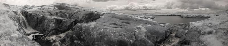 Isle of Lewis Pan 2