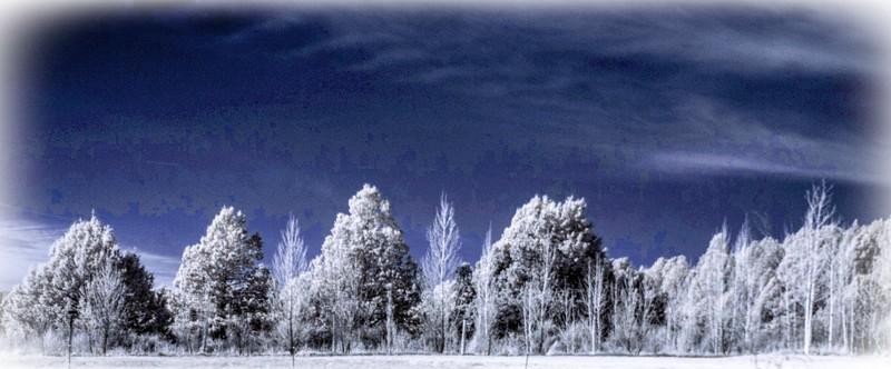 frostline ...