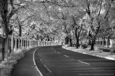 Magsaysay Boulevard