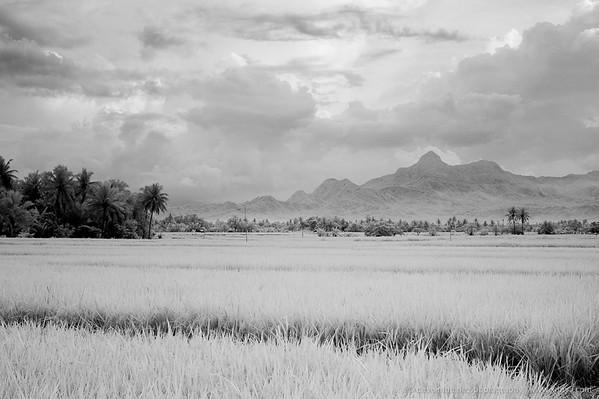 Mt. Amandiwing
