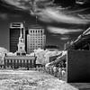 Independence Hall (Phila, PA)