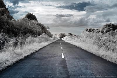 Marabut Highway