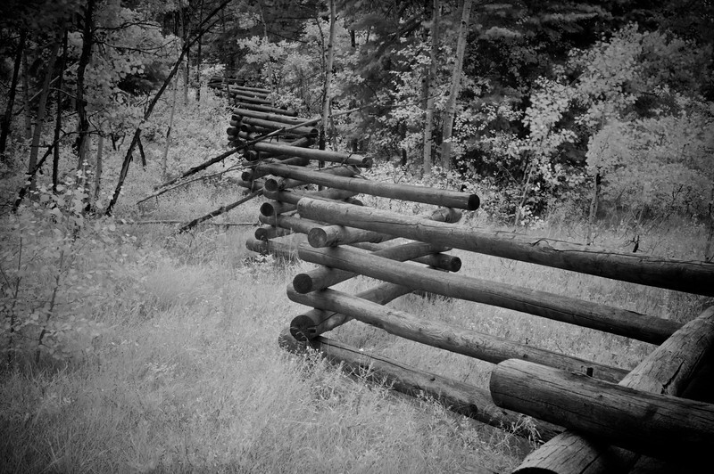 Durango Fall 2008 10