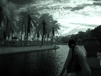 JosoneParkVaraderoCuba8318
