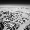 The Mountains of Greenland