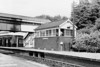 24 th Aug 65:  Devizes Signal Box