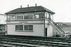1970  Ashton Junction Signal Box