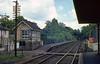 July  1969:  Penshurst