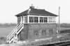 Lavington Signal Box